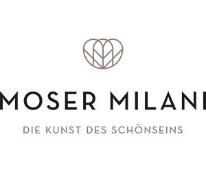 Moser Milani_Online 2